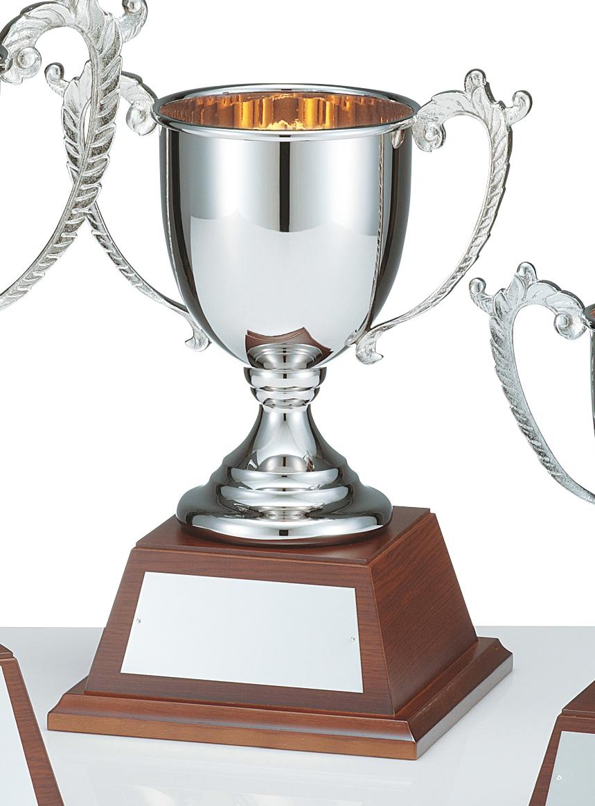 【文字彫刻無料】優勝カップ(C1068B)高さ:37cm/リボン無料/真鍮/ハードケース付き