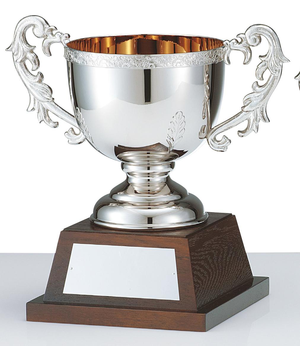 【文字彫刻無料】優勝カップ(C1074A)高さ:33.5cm/リボン無料/真鍮