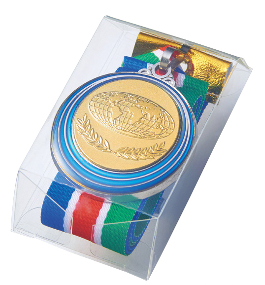 文字彫刻無料 40mmカラーメダル SMC40C 毎日激安特売で 日本製 営業中です PPケース