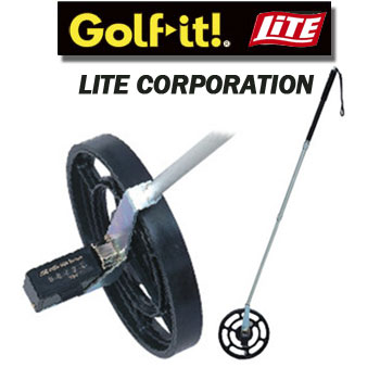今季ブランド ドラコンメジャー G-213 G-213 ゴルフ LITE ライト ゴルフ [飛距離計測]【ラッキーシール対応 LITE】, 仔鹿園:431bd63d --- canoncity.azurewebsites.net