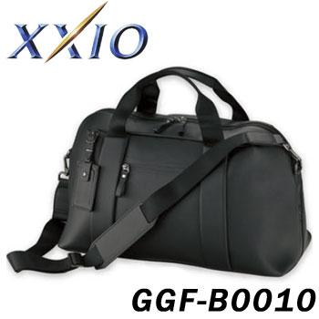ダンロップ XXIO ゼクシオ ボストンバッグ GGF-B0010 DUNLOP ゴルフ (スポーツバッグ)【ラッキーシール対応】