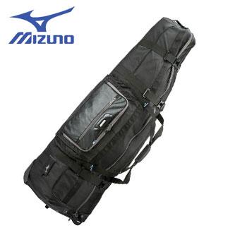 [限定品/2018/NEW] ミズノ キャディバッグキャリー グローバルシリーズ 5LJT1850 MIZUNO ゴルフ 5LJT-1850