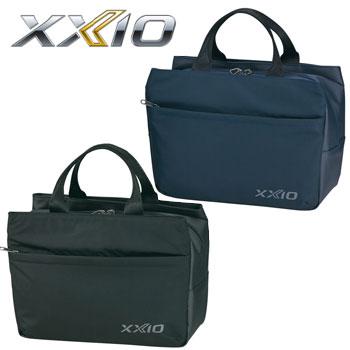 [2020/NEW]ダンロップ XXIO ゼクシオ 保冷ラウンドバッグ GGF-B6007 DUNLOP ゴルフ 【ラッキーシール対応】