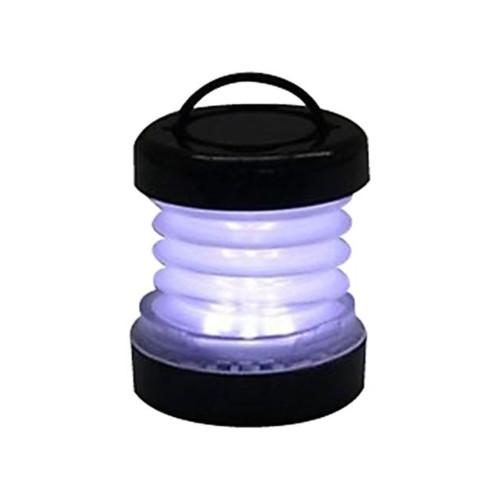 (meltec)大自工業 LEDランタン 電池式