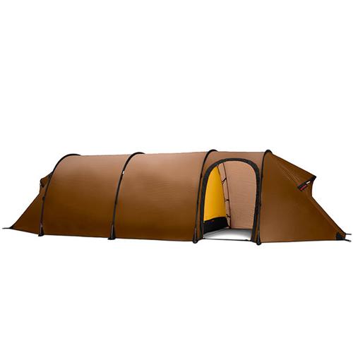 (HILLEBERG)ヒルバーグ テント ケロン4GT サンド