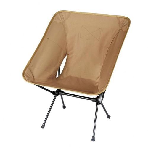 (Helinox)ヘリノックス タクティカルチェア コヨーテ|アウトドア アウトドア用品 アウトドアグッズ アウトドアー キャンプ用品 キャンプグッズ キャンピングチェア チェア チェア- アウトドアチェア キャンプ バーベキュー 椅子 イス レジャー