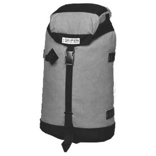 (アライテント) クロワール35 スパイダロン GR | リュックサック バックパック ザック ブランド アウトドア アウトドアブランド おしゃれ アウトドアリュックサック キャンプ バック バッグ 大人 登山 登山用 旅行