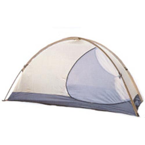 (アライテント) トレックライズ 0 | テント キャンプテント 登山 登山用テント 山岳 ソロ 一人用 アウトドア キャンプ おしゃれ
