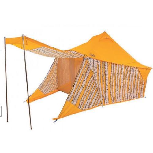 (BIG AGNES)ビッグアグネス ミントサルーン   テント キャンプテント キャンプ用品 アウトドア アウトドア用品 アウトドアグッズ キャンプグッズ キャンプ アウトドア おしゃれ バーベキュー bbq アウトドアー キャンピング