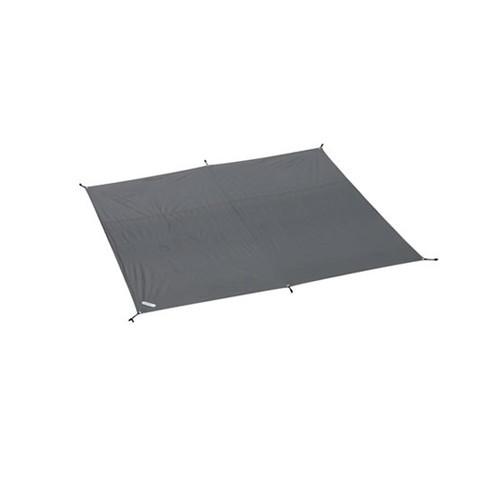 (OGAWACAMPAL)小川キャンパル PVCマルチシート 300×220用 |アウトドア アウトドア用品 アウトドアー 用品 アウトドアグッズ キャンプ キャンプ用品