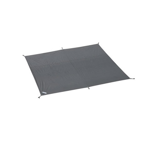 (OGAWACAMPAL)小川キャンパル PVCマルチシート 280×280用 |アウトドア アウトドア用品 アウトドアー 用品 アウトドアグッズ キャンプ キャンプ用品