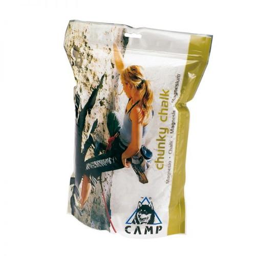 (CAMP)カンプ チャンキーチョーク300g