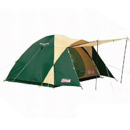 (Coleman)コールマン BCクロスドーム/270 |アウトドア アウトドア用品 アウトドアー 用品 アウトドアグッズ キャンプ キャンプ用品 キャンプグッズ ドーム ドームテント ドーム型テント キャンプテント おしゃれ テント用品