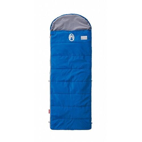 (Coleman)コールマン スクールキッズ/C10 ブルー |アウトドア アウトドア用品 アウトドアー 用品 アウトドアグッズ キャンプ キャンプ用品