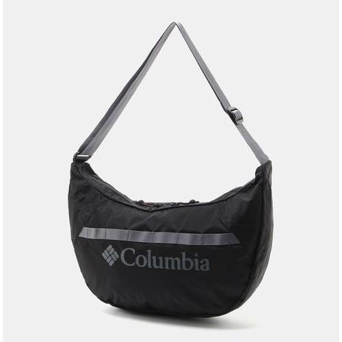 (Columbia)コロンビア アシュリーフォールズショルダーバッグ (Black)