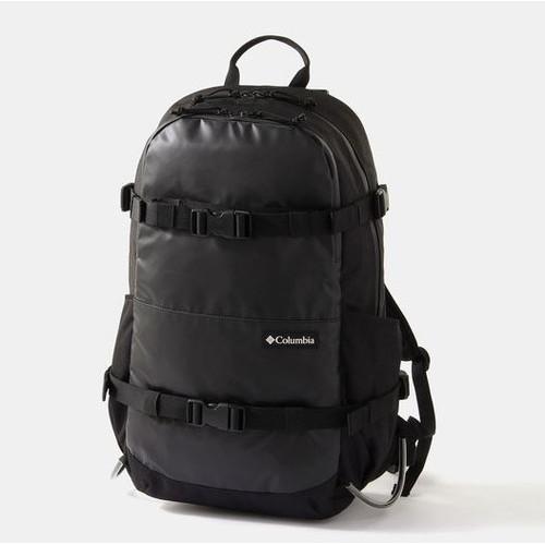 (Columbia)コロンビア サードブラフ25Lバックパック (Black)
