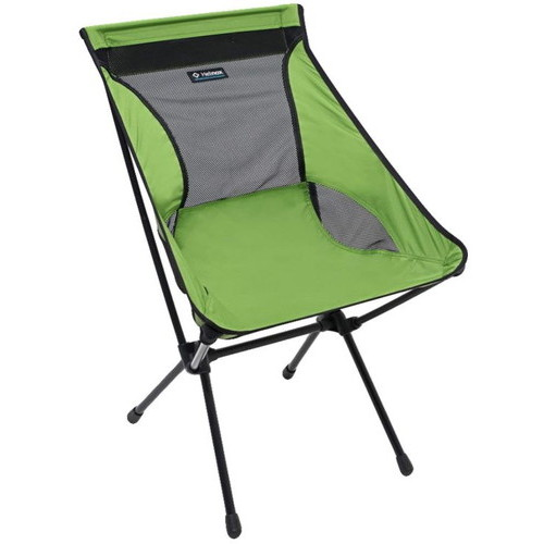 (Helinox)ヘリノックス キャンプチェア bbq イス メドーグリーン | キャンプ キャンプ用品 いす アウトドア用品 アウトドアグッズ アウトドア おしゃれ チェア チェアー 椅子 いす イス キャンプチェアー アウトドアチェア キャンプグッズ キャンピングチェア バーベキュー bbq, HulafilmsOSS:88b514f1 --- data.gd.no
