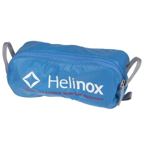 (Helinox)ヘリノックス チェアワン ミニ SWB |アウトドア アウトドア用品 アウトドアー 用品 アウトドアグッズ キャンプ キャンプ用品