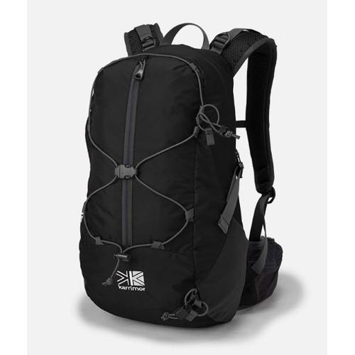 (karrimor)カリマー SL 20 ブラック