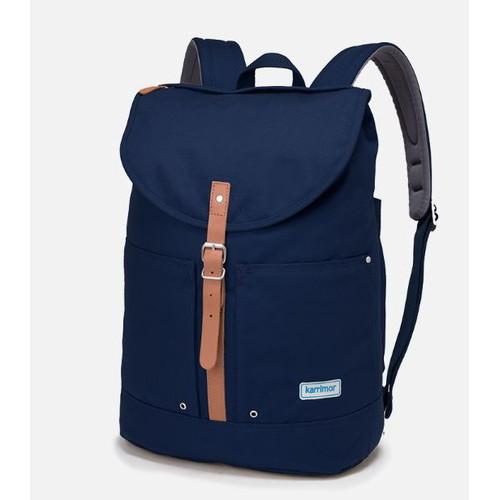 ホルベイン F6サイズ用バッグ アートバッグ 野外イーゼル収納ポケット付き CC-F6 オリーブグリーン