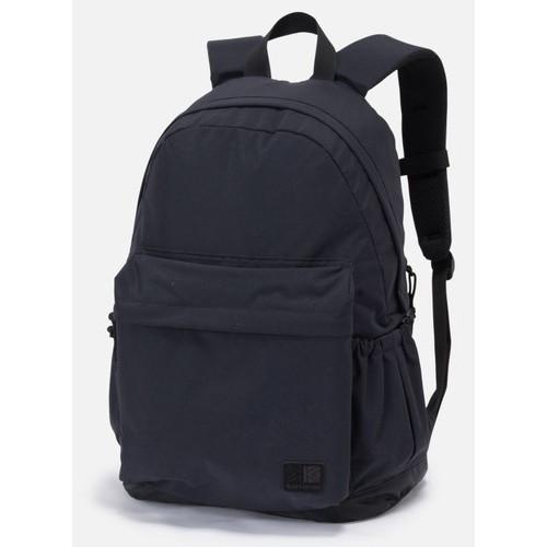 (karrimor)カリマー wiz day pack (Black) | リュック リュックサック オシャレ な バックパック ザック ブランド アウトドア アウトドアブランド おしゃれ カジュアル アウトドアリュックサック キャンプ バック バッグ 大人 通勤 通学 登山 登山用 旅行 高校生 海外旅行