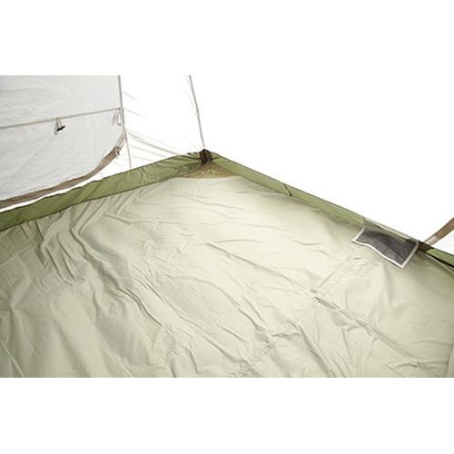 (LOGOS)ロゴス テントぴったり防水マット・XL |アウトドア アウトドア用品 アウトドアー 用品 アウトドアグッズ キャンプ キャンプ用品