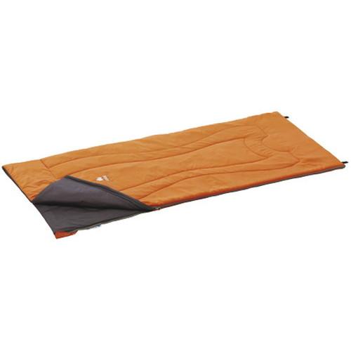 (LOGOS)ロゴス ウルトラコンパクトシュラフ・-2   シュラフ 寝袋 スリーピングバッグ シェラフ 寝具 コンパクト 防災用品 防災グッズ アウトドア アウトドア用品 アウトドアグッズ キャンプ キャンプ用品 おしゃれ かっこいい ねぶくろ 寝ぶくろ キャンプグッズ マミー型