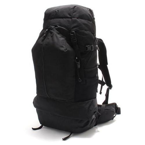 (Mountain Hardwear)マウンテンハードウェア ブラックテイル32 90 R OE2072