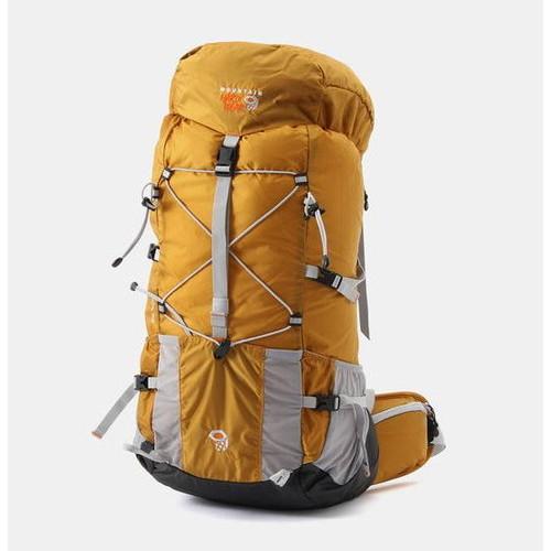 (Mountain Hardwear)マウンテンハードウェア コア28 (734)ハニーアンバー R