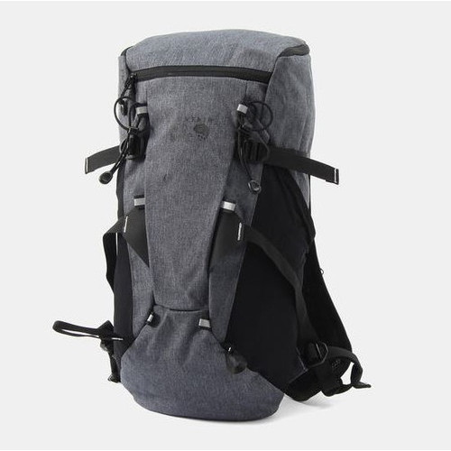 (Mountain Hardwear)マウンテンハードウェア フリューイッド16V.3 OE7902-049-R