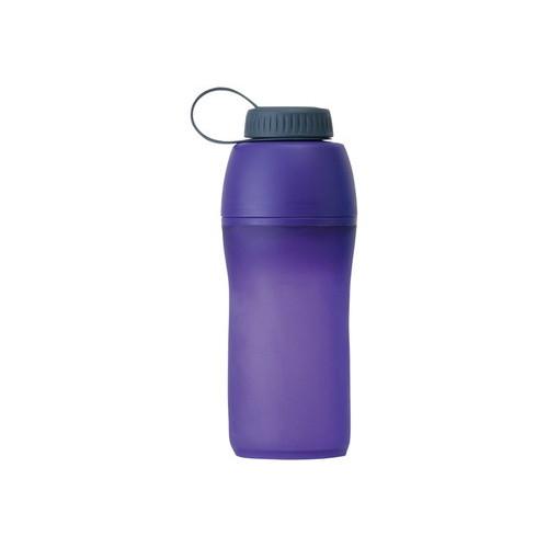 (platypus)プラティパス メタボトル (ルーピンパープル) 1.0L