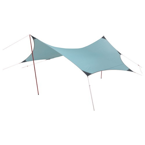 (MSR)エムエスアール ランデブー120ウィング |アウトドア アウトドア用品 アウトドアー 用品 アウトドアグッズ キャンプ キャンプ用品