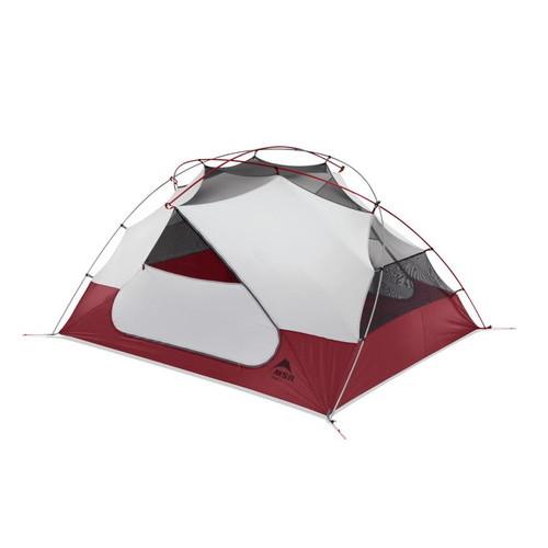 (MSR)エムエスアール エリクサー3 | アウトドア キャンプ アウトドア用品 キャンプ用品 キャンプグッズ アウトドアグッズ おしゃれ テント キャンプテント テント用品 三人用 3人用 登山
