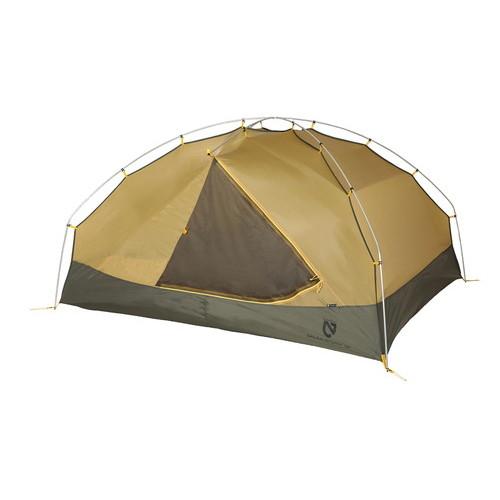 クーポン配布中!更にエントリーでポイント5倍!(NEMO)ニーモ ギャラクシーストーム 2P キャニオン   アウトドア キャンプ アウトドア用品 キャンプ用品 キャンプグッズ アウトドアグッズ おしゃれ テント キャンプテント テント用品 二人用テント 二人用 2人用 登山
