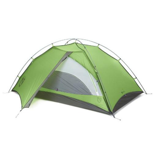 (NEMO)ニーモ アンディ ANDI 2P |アウトドア アウトドア用品 アウトドアー 用品 アウトドアグッズ キャンプ キャンプ用品