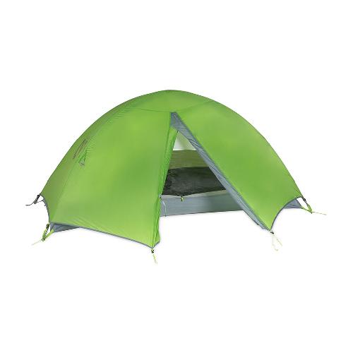 (NEMO)ニーモ アトム 1P (バーチリーフグリーン) | アウトドア ドーム型 キャンプ アウトドア シェルター アウトドア用品 キャンプ用品 キャンプグッズ アウトドアグッズ テント シェルター ドーム型 キャンプテント おしゃれ テント用品, AKAISHI 1974:bf10fe76 --- acessoverde.com