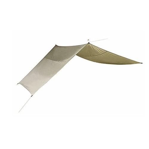 (NORDISK)ノルディスク カリ 12  アウトドア アウトドア用品 アウトドアー 用品 アウトドアグッズ キャンプ キャンプ用品