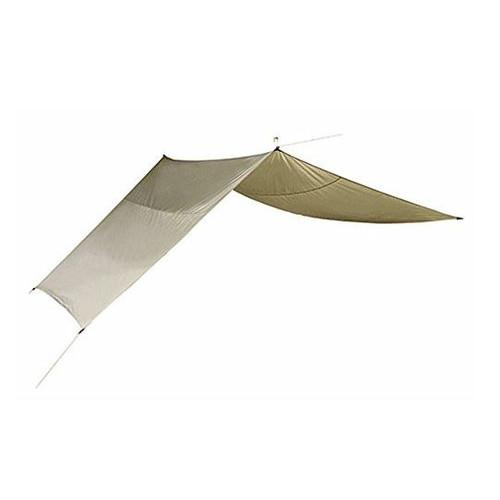(NORDISK)ノルディスク カリ 20 |アウトドア アウトドア用品 アウトドアー 用品 アウトドアグッズ キャンプ キャンプ用品