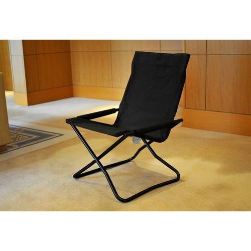 (Onway)オンウェー chair-x | 椅子 折りたたみ コンパクト チェア アウトドア キャンプ バーベキュー BBQ おしゃれ