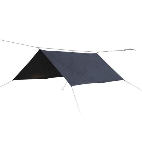 (Bush バーベキュー ORIGAMI Craft)ブッシュクラフト オリガミタープ ORIGAMI TARP 3*3 ブラックステッチ 300×290cm タープ | アウトドア キャンプ アウトドア用品 キャンプ用品 キャンプグッズ アウトドアグッズ おしゃれ バーベキュー bbq 日よけ 日除け シェード サンシェード タープ タープテント, あんしんライフ:bd6f4ccb --- data.gd.no
