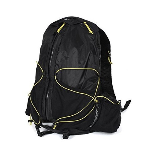 (TERRA レーサー20 NOVA)テラノヴァ レーサー20 ブラック プロ プロ ブラック, LTD online:c26982de --- economiadigital.org.br