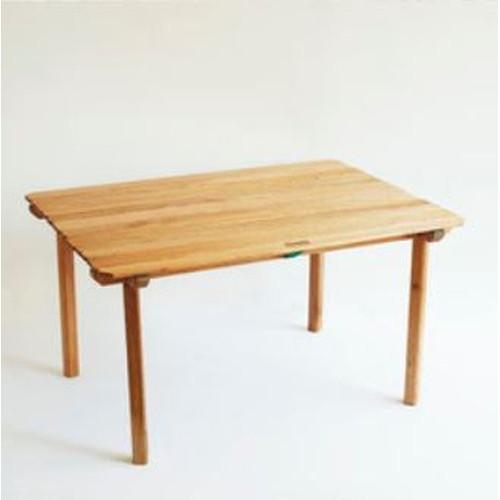 (Peregrine Furniture)ペレグリンファニチャー ドンキーテーブル クルミ