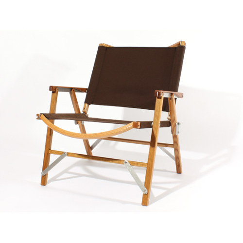 (Kermit Chair)カーミットチェア Brown