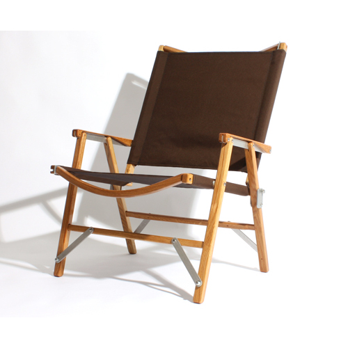 特価ブランド (Kermit Chair)カーミットチェア Hi-Back -BROWN- ブラウン   椅子 折りたたみ キャンプ 木製 ハイバック いす コンパクト アウトドア キャンプ バーベキュー BBQ おしゃれ ハイバック キャンピングチェア イス いす チェア チェアー アウトドアチェア 折りたたみ椅子 コンパクトチェア 軽量 持ち運び, COMODO VIENTO:50d43253 --- priunil.ru