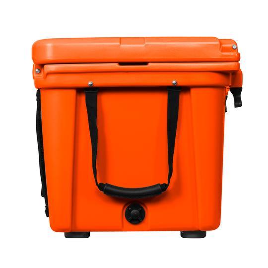 (ORCA)オルカ Blaze Orange 40 Cooler|クーラーBOX ボックス クーラー クーラーバック 保冷バック 保冷バッグ 保冷ボックス クーラーバッグ クーラーボックス アウトドア アウトドア用品 アウトドアグッズ キャンプ キャンプ用品 おしゃれ