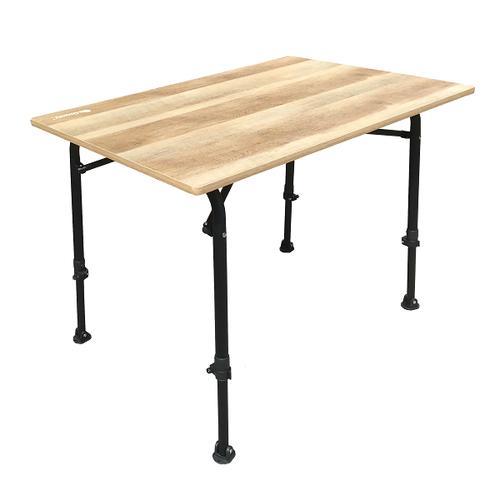 (Onway)オンウェー アジャストカフェテーブル
