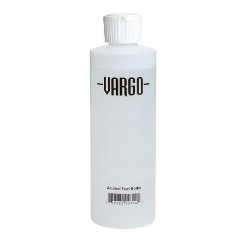 (VARGO)バーゴ アルコール フューエルボトル240ml |燃料ボトル アルコールボトル 燃料容器 ストーブアクセサリー アウトドア アウトドア用品 アウトドアグッズ キャンプ キャンプ用品 おしゃれ