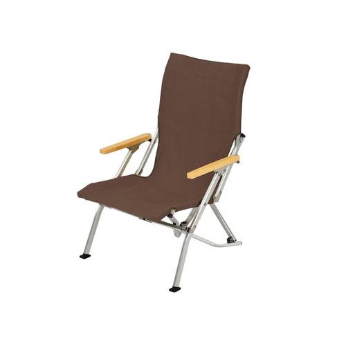 【待望★】 (snow peak)スノーピーク アウトドア用品 ローチェア30 ブラウン| アウトドア用品 アウトドアグッズ キャンプ用品 折り畳み椅子 おしゃれ キャンプグッズ 折り畳みチェア アウトドア bbq グッズ バーベキュー用品 チェア チェアー アウトドアチェア 折りたたみ椅子 折り畳みチェア キャンピングチェア 折り畳み椅子, 質屋かんてい局 RM:5af5188d --- neuchi.xyz