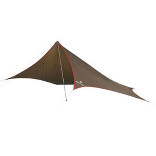 (snow peak)スノーピーク ライトタープペンタシールド/STP-381 (snowpeak) |アウトドア アウトドア用品 アウトドアー 用品 アウトドアグッズ キャンプ キャンプ用品