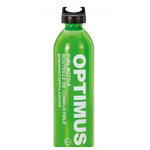 OPTIMUS オプティマス 期間限定送料無料 チャイルドセーフ ケース 日本限定 フューエルボトル1.5L 水筒